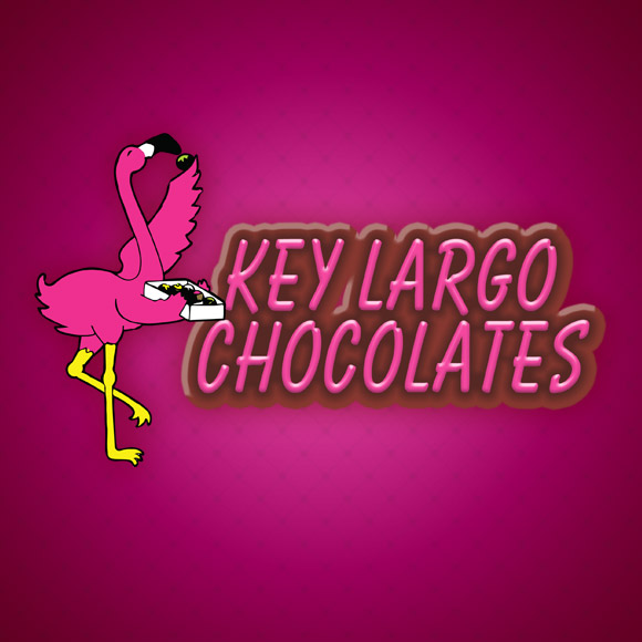Key Largo Chocholates